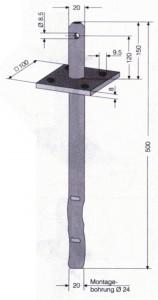 150. Black Bedroom Furniture Sets. Home Design Ideas